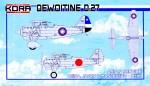 1-72-Dewoitine-D-27-Asian-Service-3x-camo