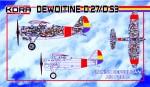 1-72-Dewoitine-D-27-D-53-Spanish-Republican-AF
