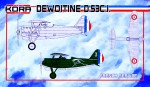 1-72-Dewoitine-D-53-C-I-French-Service