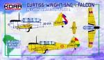 1-72-Curt-Wright-SNC-1-Falcon-Latin-America-Pt-I