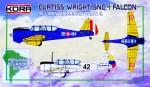 1-72-Curt-Wright-SNC-1-Falcon-Latin-America-Pt-II