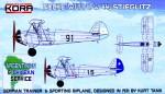 1-72-Fw-44J-Stieglitz-Argentinien-and-Chilean-Service