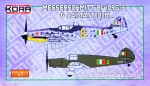 1-72-Bf-109G-6-and-Saiman-202M-ANR-service-2-in-1