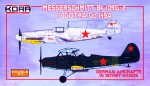 1-72-Bf-109G-2-and-Go-145A-in-Soviet-Hands-2-in-1