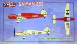 1-72-Saiman-202-Italian-Service-Civilian