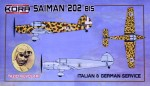 1-72-Saiman-202bis-Italian-and-German-Service