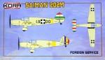 1-72-Saiman-202M-Foreign-Service