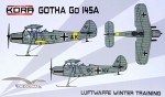 1-72-Gotha-Go-145A-Luftwaffe-Winter-Training