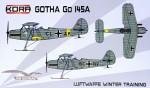 1-72-Gotha-Go-145A-Luftwaffe-Winter-Training