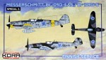 1-72-Bf-109G-6AS-G-6-Finnish-Service-4x-camo