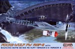 1-72-Fw-190F-8-w-bouncing-bomb-SB-800-RS-KURT