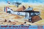 1-72-Fairey-IIIF-Mk-IVc-a-Mk-IVM-A-RAF-Land-Service
