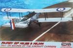 1-72-Fairey-IIIF-Mk-IIIB-a-Mk-IVM-FAA-Aircraft-Carriers