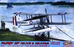 1-72-Fairey-IIIF-Mk-IVB-and-Mk-IVM-A-Float-Service