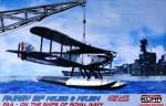 1-72-Fairey-IIIF-Mk-IIIB-and-Mk-IIIM-FAA-On-The-Ship