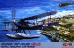 1-72-Fairey-IIIF-Mk-IIIB-Royal-Hellenic-Air-Force