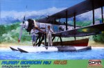 1-72-Fairey-Gordon-Mk-I-Float-in-Brazilian-Navy