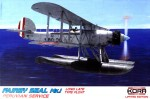 1-72-Fairey-Seal-Mk-I-Float-in-Peruvian-Service