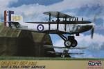 1-72-Fairey-IIIF-Mk-I-RAF-and-FAA-First-Service