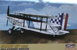 1-72-Fairey-IIIF-Mk-II-FAA-Carrier-Service