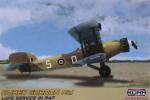 1-72-Fairey-Gordon-Mk-I-Late-Service-in-RAF