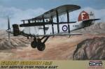 1-72-Fairey-Gordon-Mk-II-RAF-Service-o-Middle-East