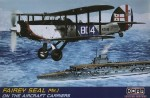 1-72-Fairey-Seal-Mk-I-on-the-Aircraft-Carriers