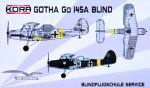 1-72-Gotha-Go-145A-Blindflugschule-Service