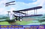 1-72-Fairey-IIIF-Mk-IIIM-Special-Argentine-Navy