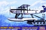1-72-Fairey-Seal-Special-Chilean-Navy-Service