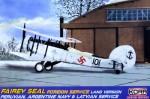 1-72-Fairey-Seal-Soreign-Service-3x-camo