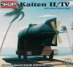 1-72-Kajten-IIIV-+wheelcarr-
