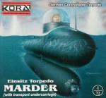 1-72-Marder+transp-car