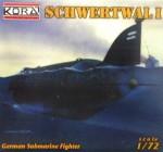 1-72-Schwertwal-I-UBoat-