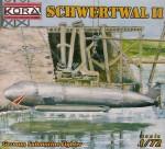 1-72-Schwertwal-II-UBoat-