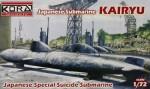 1-72-Jap-Submar-KAIRYU
