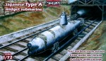 1-72-Japanese-Type-A-midget-submarine
