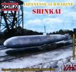 1-72-Japanese-Submarine-SHINKAI