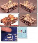 1-76-IJA-Type-95-Light-Tank-HA-GO