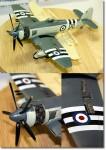 1-72-Hawker-Seafury-F-B-11