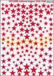 1-48-VVS-USSR-national-insignia-1935-1945-PROPISOT-
