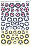 1-48-VVS-USAF-national-insignia-1940-1942-PROPISOT-