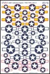 1-48-VVS-USAF-national-insignia-1942-1943-PROPISOT-