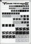 1-72-Luftwaffe-insignia-Swastikas-1940-45-PROPISOT-