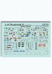 1-144-A-10-Thunderbolt-II