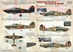 1-144-Hurricane-MK-I-Aces-The-battle-of-Britain