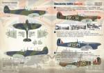 1-144-Supermarine-Spitfire