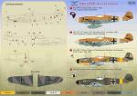 1-144-Messerschmitt-Bf-109-F-4