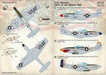 1-144-F-51-Mustang-Units-of-the-Korean-War