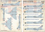 1-144-Avro-Vulcan-Part-1
